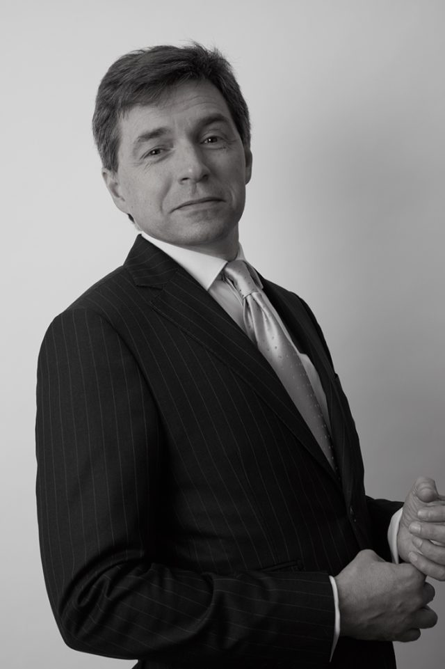 Jean-Baptiste-Bourgeois