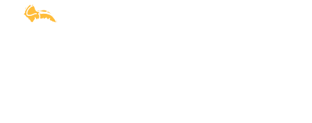 Rezac Law Group